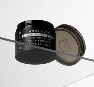 moondustupdate_0002_Background_828x
