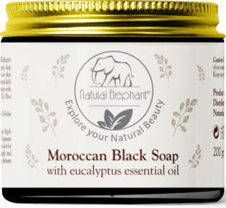 Moroccan_black_soap_7e49bdca-b46e-44b1-8c8e-cdc40a55815e_720x